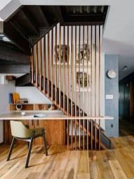 Simple Workspace Design Ideas40