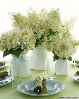Amazing Diy Ideas For Fresh Wedding Centerpiece11