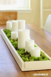 Amazing Diy Ideas For Fresh Wedding Centerpiece24