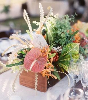 Amazing Diy Ideas For Fresh Wedding Centerpiece28