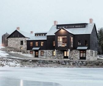 Amazing Home Exterior Design Ideas03