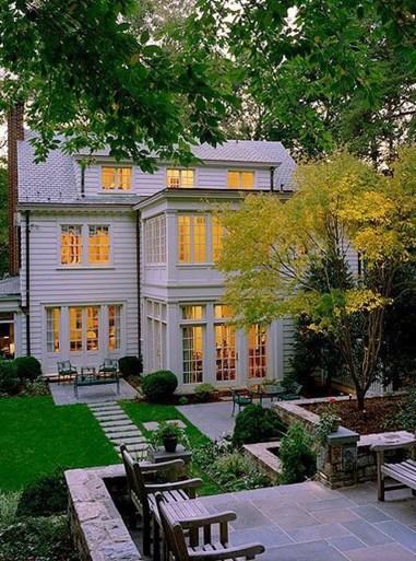 Amazing Home Exterior Design Ideas09