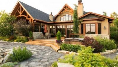 Amazing Home Exterior Design Ideas10