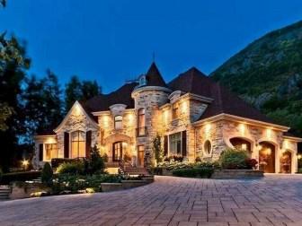 Amazing Home Exterior Design Ideas17