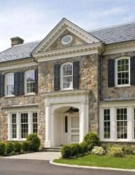 Amazing Home Exterior Design Ideas19