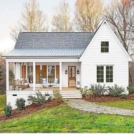 Amazing Home Exterior Design Ideas23