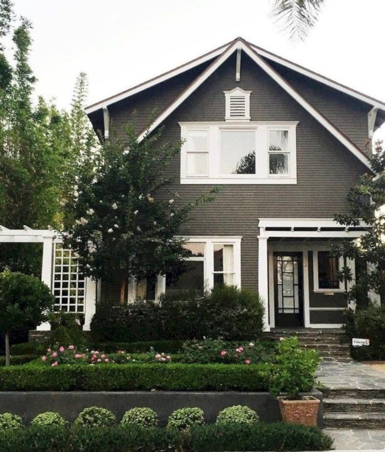 Amazing Home Exterior Design Ideas28