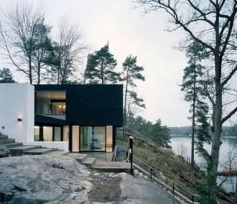 Amazing Home Exterior Design Ideas29