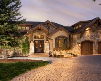 Amazing Home Exterior Design Ideas30