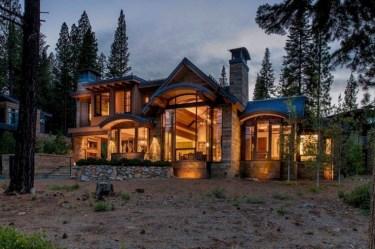 Amazing Home Exterior Design Ideas35