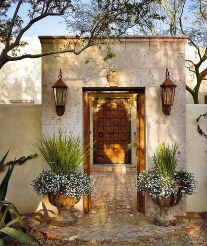 Amazing Modern Home Exterior Designs15