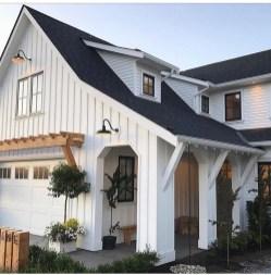 Amazing Modern Home Exterior Designs23