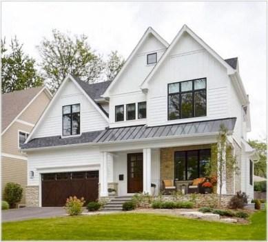 Amazing Modern Home Exterior Designs30