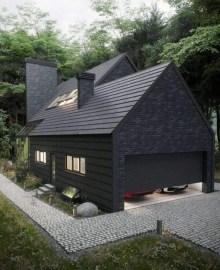 Amazing Modern Home Exterior Designs32