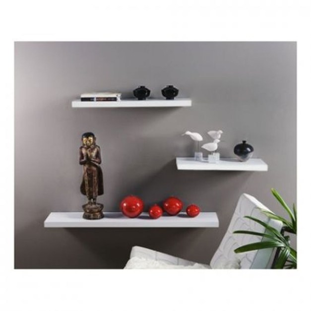 Amazing Wall Storage Items For Your Contemporary Living Room43