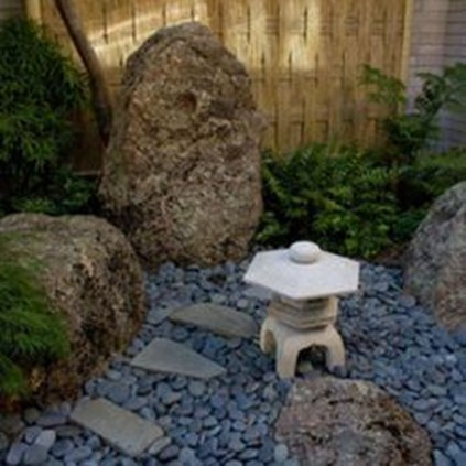 Amazing Zen Inspired Asian Landscape Ideas14