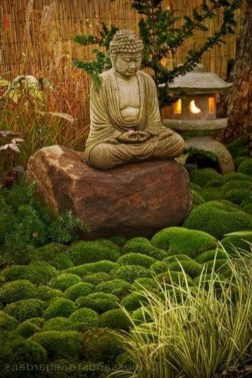 Amazing Zen Inspired Asian Landscape Ideas21