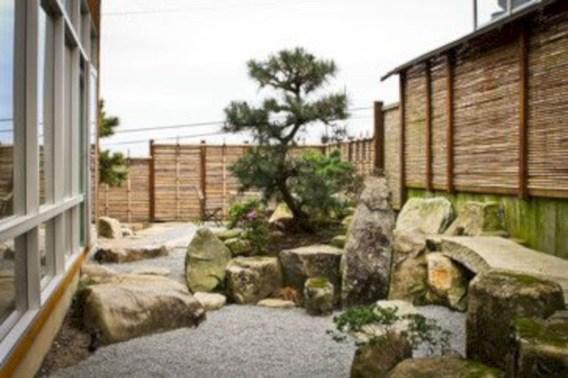 Amazing Zen Inspired Asian Landscape Ideas22