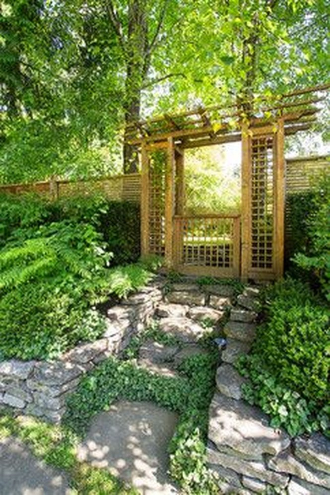 Amazing Zen Inspired Asian Landscape Ideas30