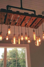 Awesome Diy Pallet Projects Design02