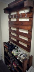 Awesome Diy Pallet Projects Design22