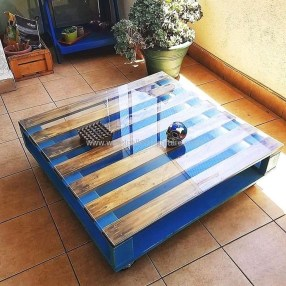 Awesome Diy Pallet Projects Design30