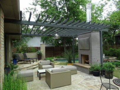 Beautiful Patio Designs01