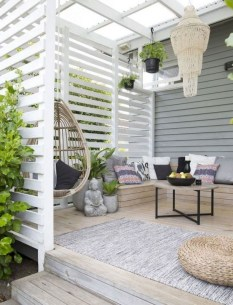 Beautiful Patio Designs03