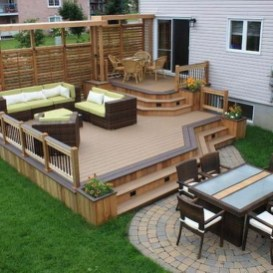Beautiful Patio Designs04
