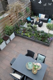 Beautiful Patio Designs05