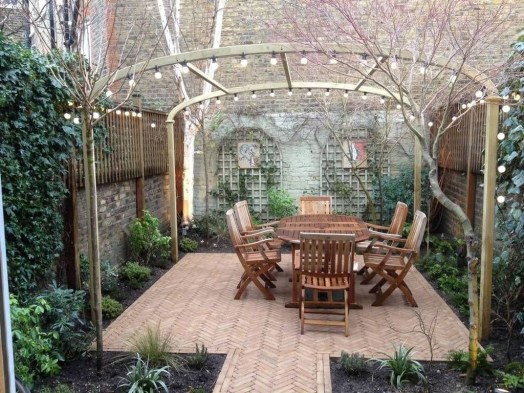 Beautiful Patio Designs37