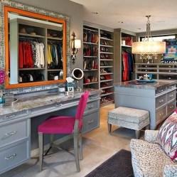 Contemporary Closet Design Ideas06