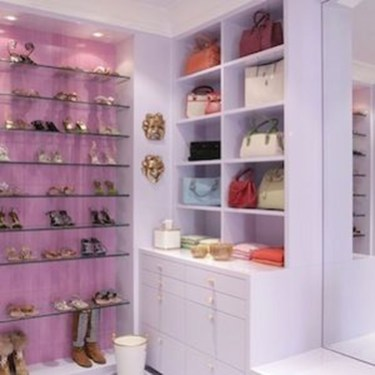 Contemporary Closet Design Ideas10