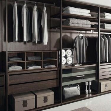 Contemporary Closet Design Ideas11