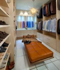 Contemporary Closet Design Ideas21