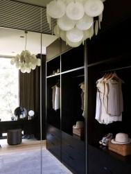 Contemporary Closet Design Ideas29