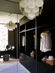Contemporary Closet Design Ideas29