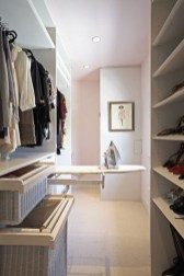 Contemporary Closet Design Ideas32