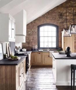 Dream Kitchen Designs01