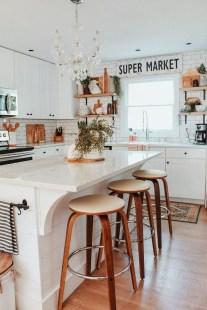 Dream Kitchen Designs02