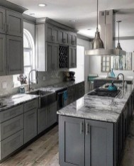 Dream Kitchen Designs11