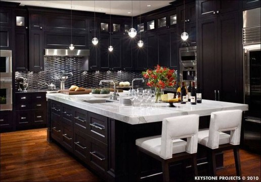 Dream Kitchen Designs17