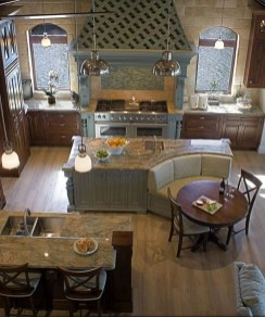 Dream Kitchen Designs18