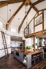 Dream Kitchen Designs20