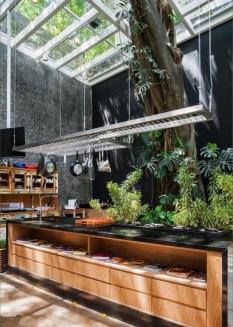 Dream Kitchen Designs28
