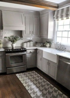 Dream Kitchen Designs29