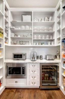 Dream Kitchen Designs33