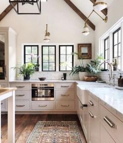 Dream Kitchen Designs34