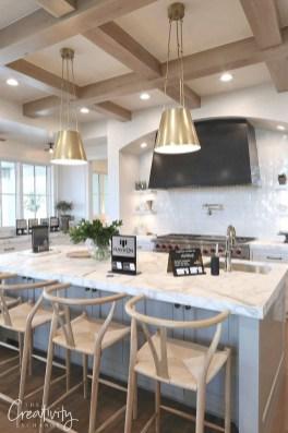 Dream Kitchen Designs39