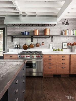 Dream Kitchen Designs40